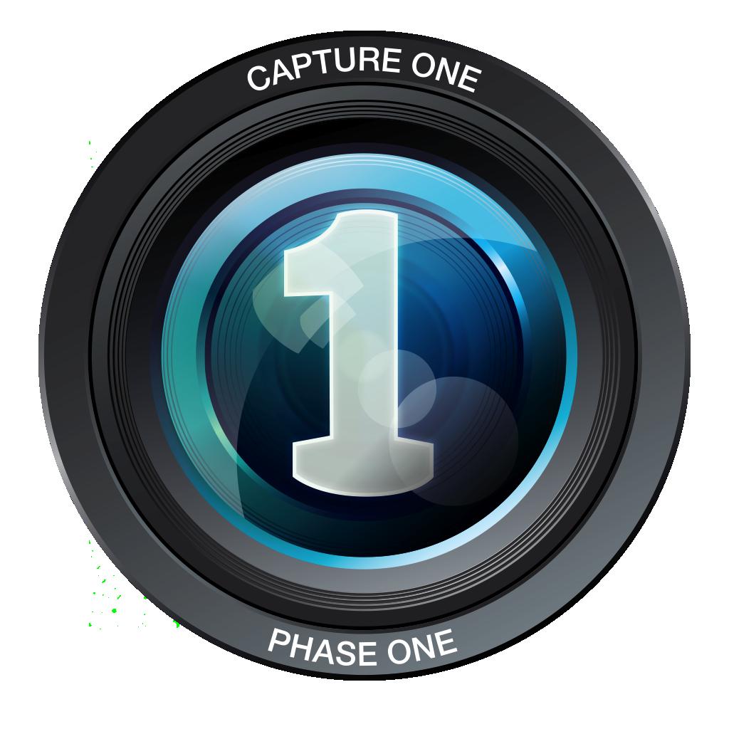Capture One Crack