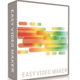 Easy Video Maker Key