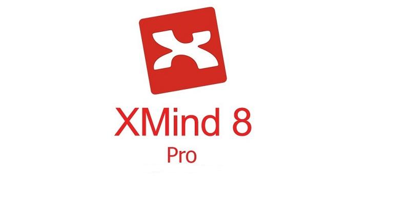 XMind 8 Pro Crack