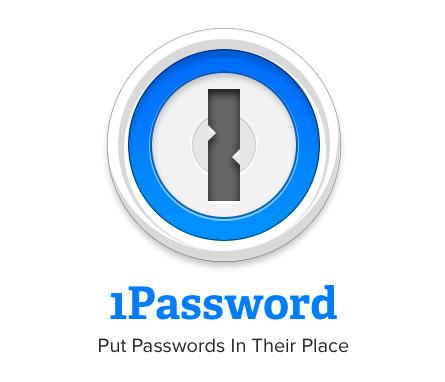 1Password Crack