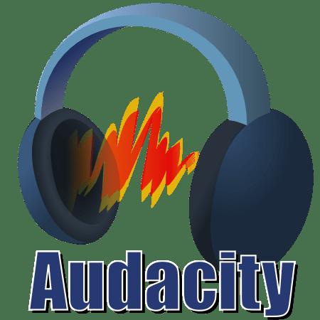 Audacity Crack
