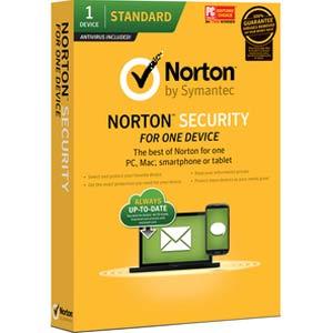 Norton Security Keygen