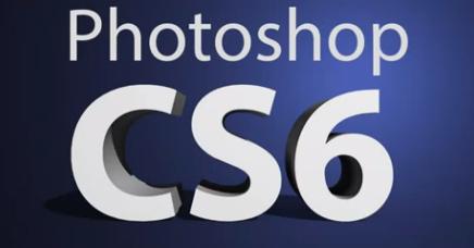 Crack for cs6 photoshop machine