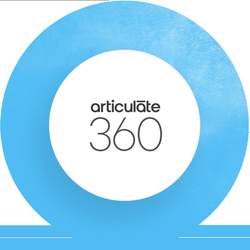 articulate storyline 360 free download crack