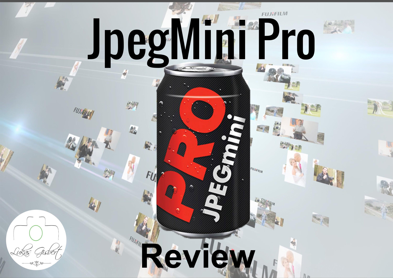 Jpegmini Pro 2 0 0 8 Crack Portable Full Free Download