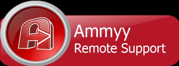 Ammyy Admin Crack