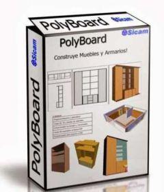 PolyBoard Crack